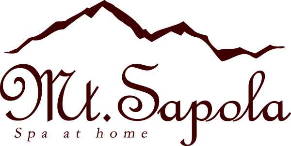 Mt.Sapola